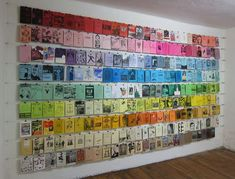 #parede #cenografia #wall #graphic