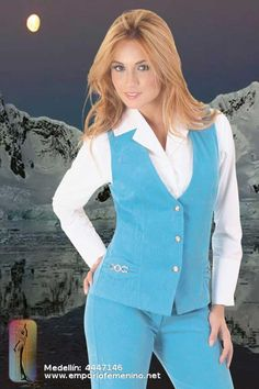 Imagen de http://www.emporiofemenino.net/plugins/p308_clothing_cart/images/282.jpg.