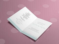 Multipurpose-Greeting-Card-mockup