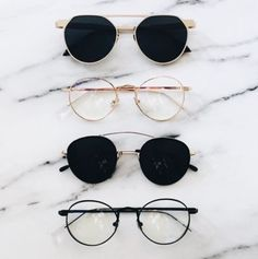 bf86d5be519 The post Modest Fall   Winter fashion arrivals. appeared first on Fashion  Ideas - Fashion Trends. Menna21 ccccccc · Glasses