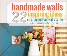 Awesome e-book about decorating!