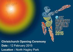 Opening Ceremony : ICC Cricket World Cup 2015Opening Ceremony World Cup 2015, Opening Ceremony ICC Cricket World Cup 2015, ICC Cricket World Cup 2015, ICC Cricket World Cup, ICC Cricket World Cup 2015 Opening Ceremony : ~ http://www.managementparadise.com/forums/icc-cricket-world-cup-2015-forum-play-cricket-game-cricket-score-commentary/278387-opening-ceremony-icc-cricket-world-cup-2015-a.html