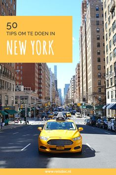 new york travel essentials Travel Photography - new york travel essentials Travel Photography, - New York Winter, Upstate New York, New York Trip, Travel Usa, Travel Packing, New York Blog, New York Travel Guide, Voyage New York, Nyc With Kids