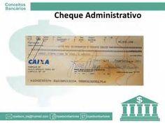Pesquisa Como receber um cheque administrativo. Vistas 92728.