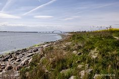 Mein Frieden mit Fehmarn // #Ostsee #Fehmarn #Ostholstein #Wulfen  #SchleswigHolstein #Urlaub  #Ostseeinsel #Sonneninsel  #MeerART / gepinnt von www.MeerART.de