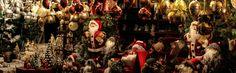 christmas-market-540