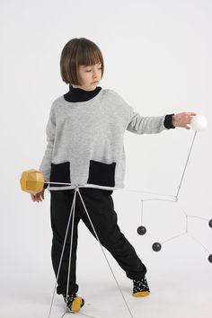Motoreta AW16 // poppyscloset.com #kids