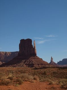 Monument Valley Photo cred, Bekah Haynes
