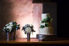 Austin Wedding Venue | Barr Mansion | Blush | Mike Reed | Rosehip Flora | ILIOS