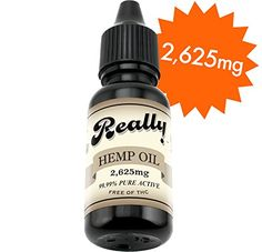 2625mg-per-bottle-Active-Hemp-Oil-9999-Pure-High-Concentration-High-Strength-Anxiety-Relief
