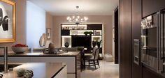 kitchen living 2014-07-28 at 21.32.35