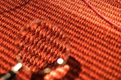 Swiss carpet manufacturer Ruckstuhl at the Designer's Saturday 2016 in Langenthal, Switzerland. Carpet Manufacturers, Rugs On Carpet, Switzerland, Living Spaces, Designers, Floor Covering