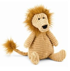 Jellycat Cordy Roy Lion makes the perfect gift for the eager little hands in your life. This super soft and plush stuffed animal makes an excellent gift for a baby shower or birthday. Lion Toys, Pet Toys, Vintage Circus Nursery, Jellycat, Baby Store, Baby Feeding, Pom Poms, Stuffed Animals, Snuggles
