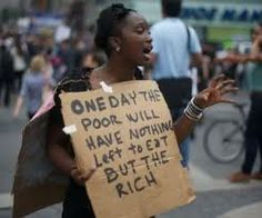 oluwagbemigapost: Don't Be Fooled, We Are Getting Closer To A Nigeri...