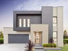Better Built Homes Specialises in Providing Sydney with the Best Home Builders Available | Browse Our Range of Homes Online or Call us on 1300 100 922