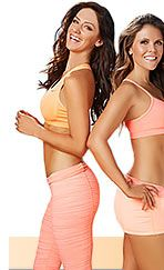 FitnessRx For Women!-Visit our website at http://www.endurancefitnesskentwood.com for a FREE TRIAL PASS