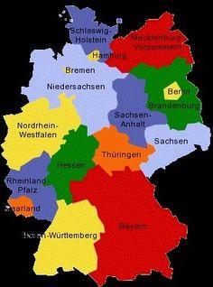 Deutsche bahn niedersachsenticket single - Tolle männer kennenlernen