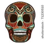 Patterns and trends, Mexico vector, free vectors - Vector.us