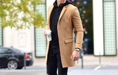 The Company Man Hoodie http://www.menshealth.com/style/coolest-hoodies-for-men/slide/1