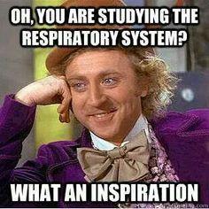 I love a good medical pun!