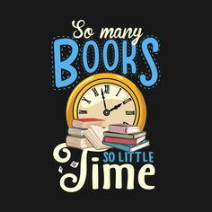 Check out this awesome design on - Book lovers I Love Books, Books To Read, My Books, Quotes For Book Lovers, Book Quotes, Exam Quotes, World Of Books, Book Memes, Reading Quotes