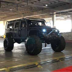 Jeep Wrangler Lifted, Jeep Suv, Jeep Cars, Jeep Truck, Jeep Wrangler Unlimited, Lifted Chevy, Lifted Jeeps, Chevy Trucks, Jeep Wranglers