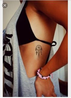 Get a Best friend matching tattoo like this