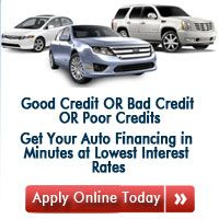 guaranteed approval balance transfer credit cards