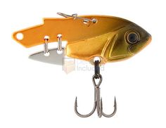 Some favourite items from our range of fishing tackle abd accesories