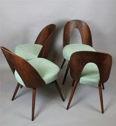 Midcentury Modern Decor & Style Ideas: Tips for Interior Design. Midcentury design is one trend that shows no sign of going away. Learn about midcentury modern decor and discover the best ways to incorporate the style Mid Century Modern Decor, Mid Century Modern Furniture, Mid Century Design, Contemporary Furniture, Modern Furniture Design, Retro Furniture, Rustic Furniture, Furniture Ideas, Antique Furniture