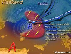 meteo fvg per 7 giorni