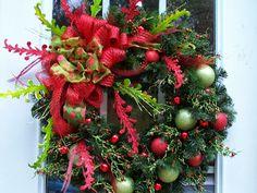 Christmas ~ Southern Seasons