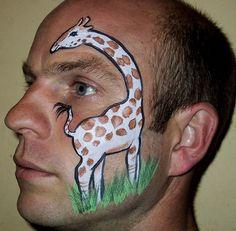 Google Image Result for http://www.hillsentertainments.co.uk/USERIMAGES/giraffe(1).jpg