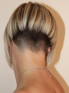 http://www.hairxstatic.com/styles/sbb.php?index=5