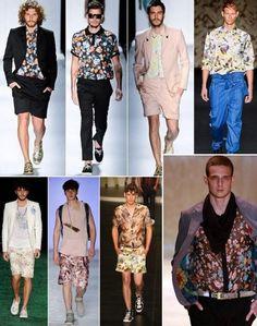 estampa-floral-moda-masculina-verão-2013-14-15