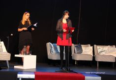 Polish Businesswoman Congress 2014. fot. Jola Michalak Art Imperium.