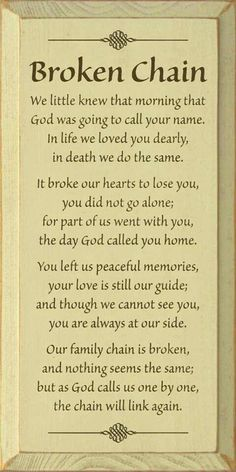 Miss you, Mom! miss you, Dad! Grieving Quotes, Miss You Dad, Love You, Just For You, My Sun And Stars, Holy Mary, Memories Quotes, After Life, In This World