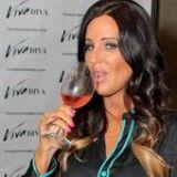 Viva Diva Wines Official Sponsor of MTV Movie Awards Pre-Parties