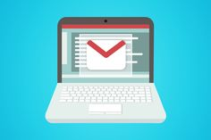 If they know something about Gmail that you don't know, their advantage will be short-lived, because here are the 10 Gmail tips and techniques most frequently requested. If you have a Gmail account, get the most out of it.