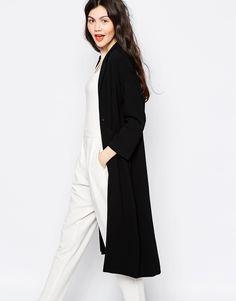 monki-black-lana-soft-coat-product-2-721440169-normal.jpeg 870×1110 pixels