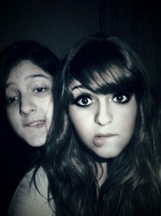 #Sister #Friends #Love #Crazy