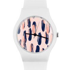 Artistic Watch