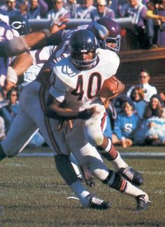 Images of the Chiacgo Bears Nfl Bears, Bears Football, Nfl Chicago Bears, Football Memes, Sport Football, Football Players, 49ers Players, Football Workouts, School Football