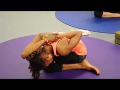 Cow Face Pose Yoga Gomukhasana Flexibility Development EasyFlexibility - http://47yoga.com/cow-face-pose-yoga-gomukhasana-flexibility-development-easyflexibility/   http://easyflexibility.com/products/cow-face-pose-gomukhasana-flexibility-development Cow Face Pose: Gomukhasana Cow Face or Cow Head Pose, is called Gomukhasana in Sanskrit. This pose combines separate lower body and upper body lengthening positions into a single pose. When done on both sides, the Gomukhasan
