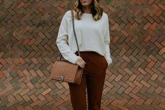 Gracefully Taylored – Fashion & Lifestlye Blog. Louisiana Based.