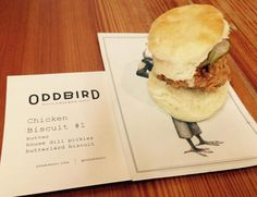 10 New Atlanta Restaurants You've Got to Try Right Now