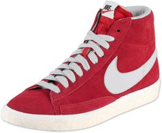 Nike Blazer Vintage Nike Shoes Cheap 184382b4ab59