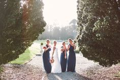 Castlemartyr Resort - Irish Wedding Venue of the Month March 2017 - Co Cork - Shot by David McClellend Irish Wedding, Wedding Venues, Dolores Park, Wedding Planning, David, Couple Photos, Cork, March, Photography