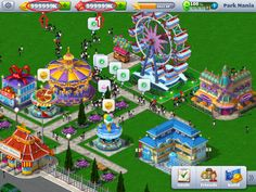 RollerCoaster Tycoon 4 Android Hack and RollerCoaster Tycoon 4 iOS Hack. Remember RollerCoaster Tycoon 4 Trainer is working as long it stays available on our site.