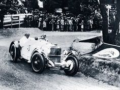 Latest Mercedes Benz, Mercedes Benz Models, Malaysian Grand Prix, Vintage Racing, Vintage Cars, Vintage Photos, Racing Events, Old Race Cars, Red Bull Racing